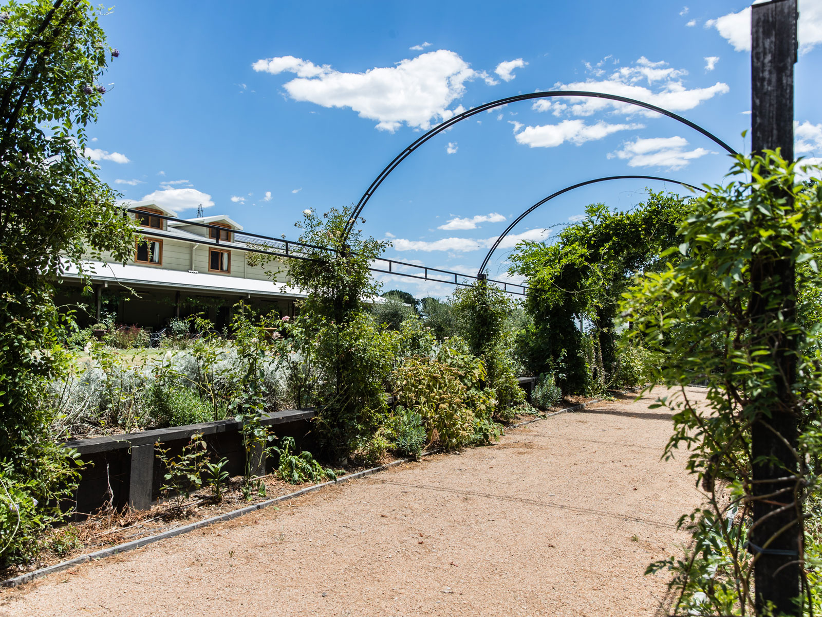Eating in the Hills – NSW's Southern Highlands Food Scene ...