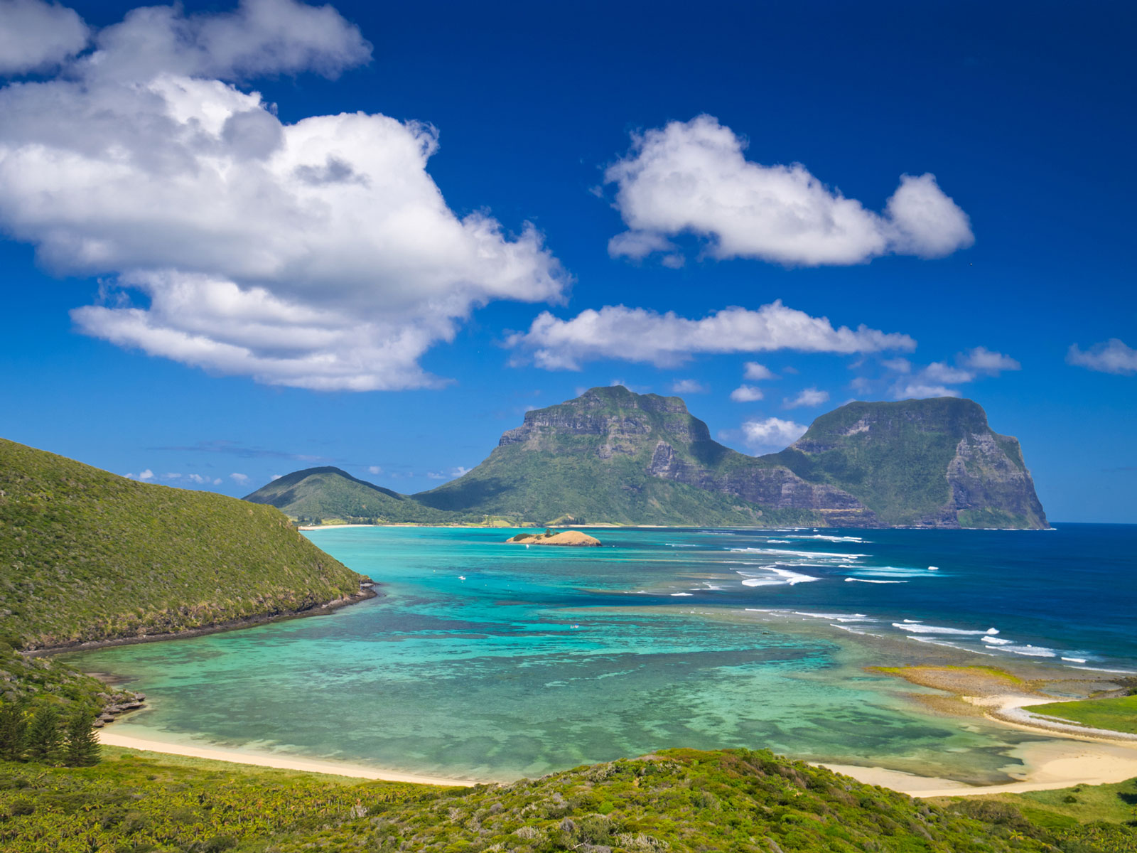 Best Tasmanian Islands To Visit