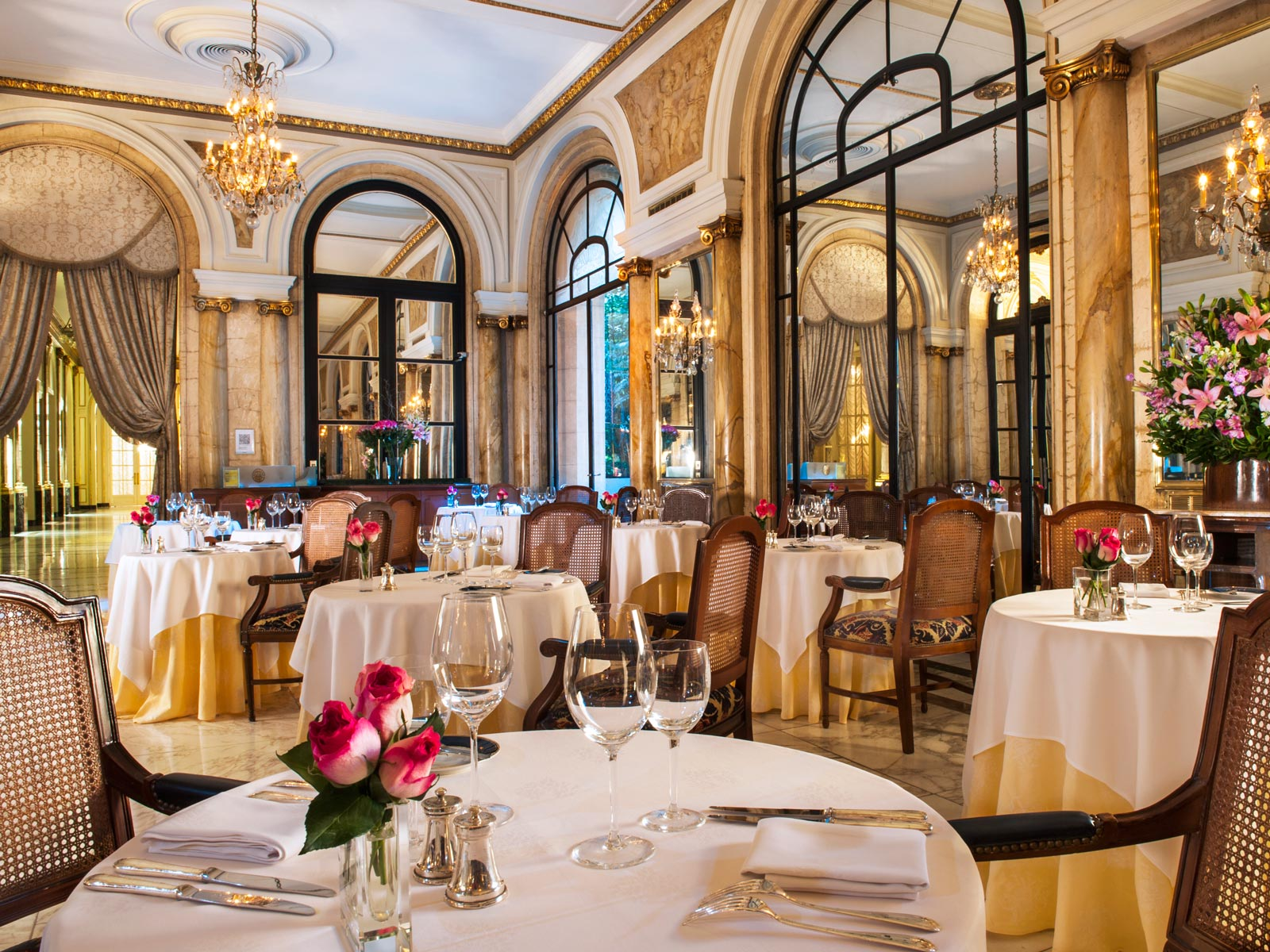 a concierge s guide to the best of buenos aires